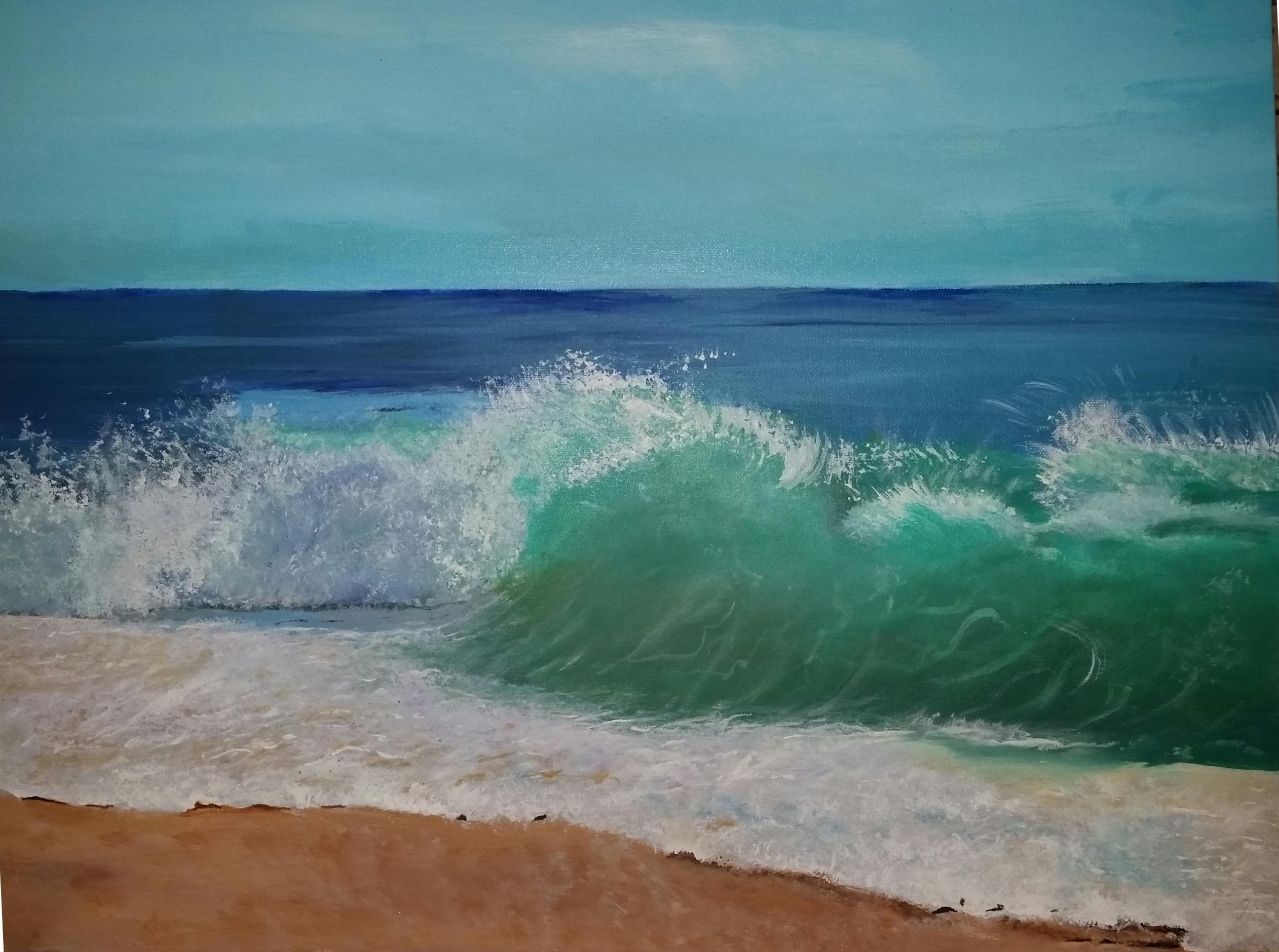 Ocean-Wave-1-24-x-18-1