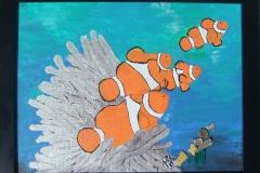 Clown-Fish-12-x-9-1