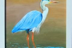 Happy-Blue-Heron-9-x-12-1