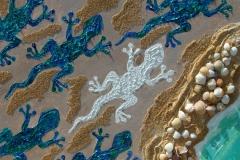 Marching-Geckos-20-x-16-1