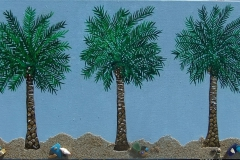 Palm-Trees-15-x-30-1