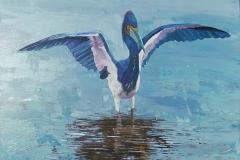 Spreading-Wings-24-x-18-1